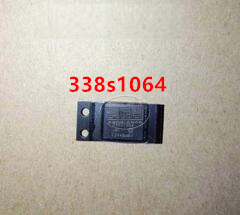 2pcs 338s1064 power ic for ipod touch 5